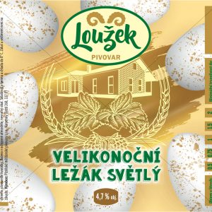louzek_velikonocni