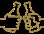 ikona beer2gold
